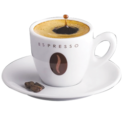 COFFEE EXPRESSO