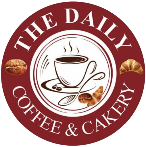 Thedaily Coffee